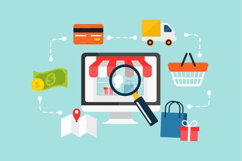 פתרונות טכנולוגיים ואוטומטיזציה בקידום אתרים