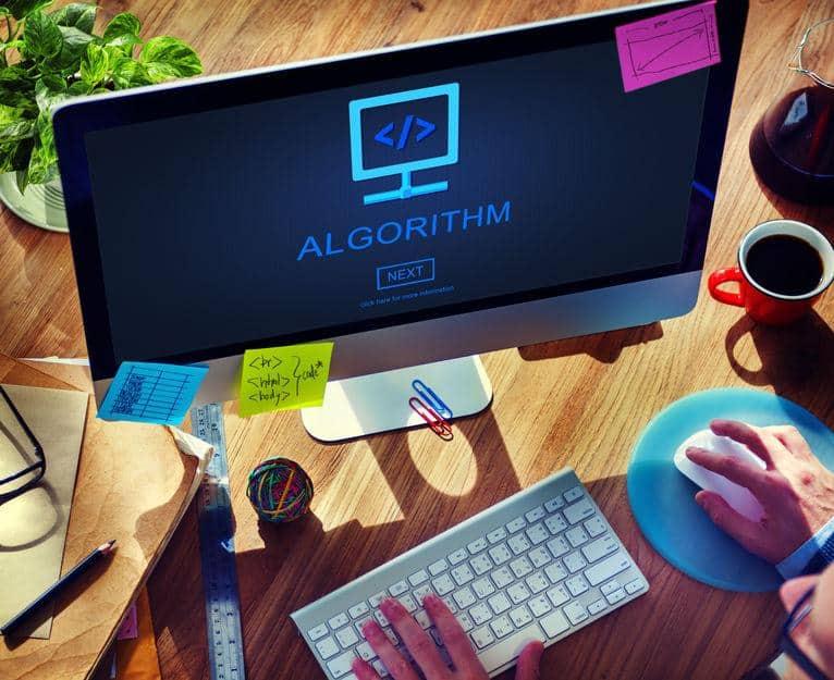 עובדות שכנראה לא ידעתם על האלגוריתם של גוגל