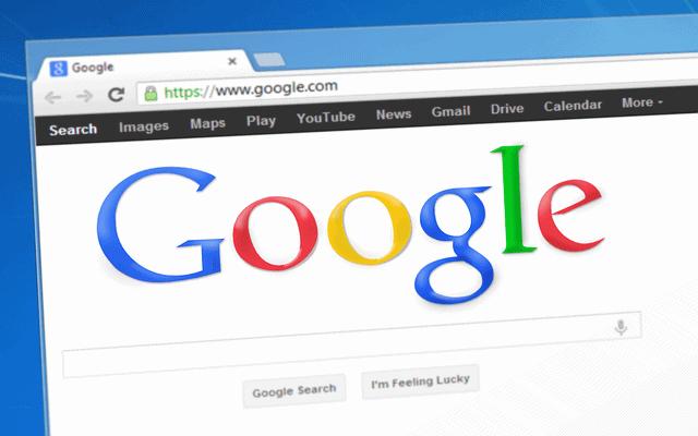 גוגל משנה את אלגוריתם החיפוש באופן חד וחזק