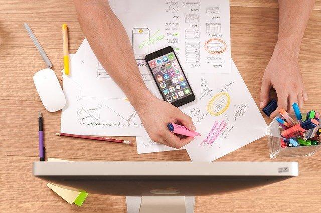 דרכים לשיווק חברות טכנולוגיה