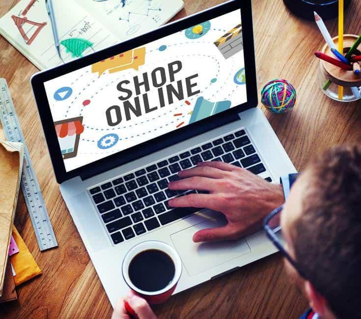 מדריך WooCommerce למתחילים – איך למכור ברשת?