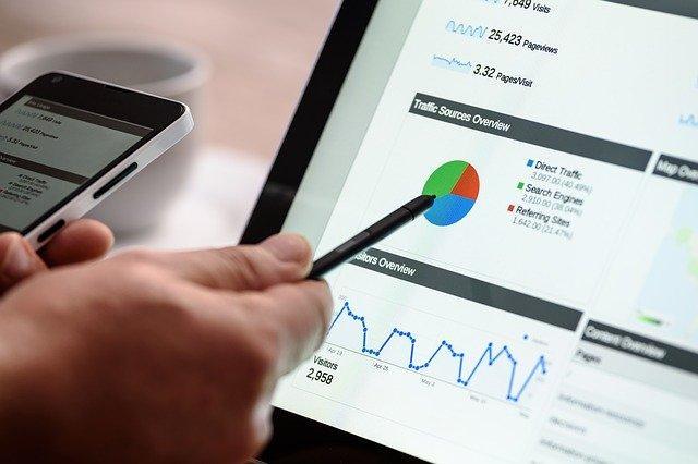 שפרו את הנוכחות הדיגיטלית שלכם בעזרת ביקורות בגוגל על העסק