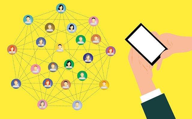 האם העסק שלכם מוכן לעולם הדיגיטלי של 2021?